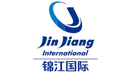 Prediksi Togel Jinjiang Sabtu, 19 Juni 2021