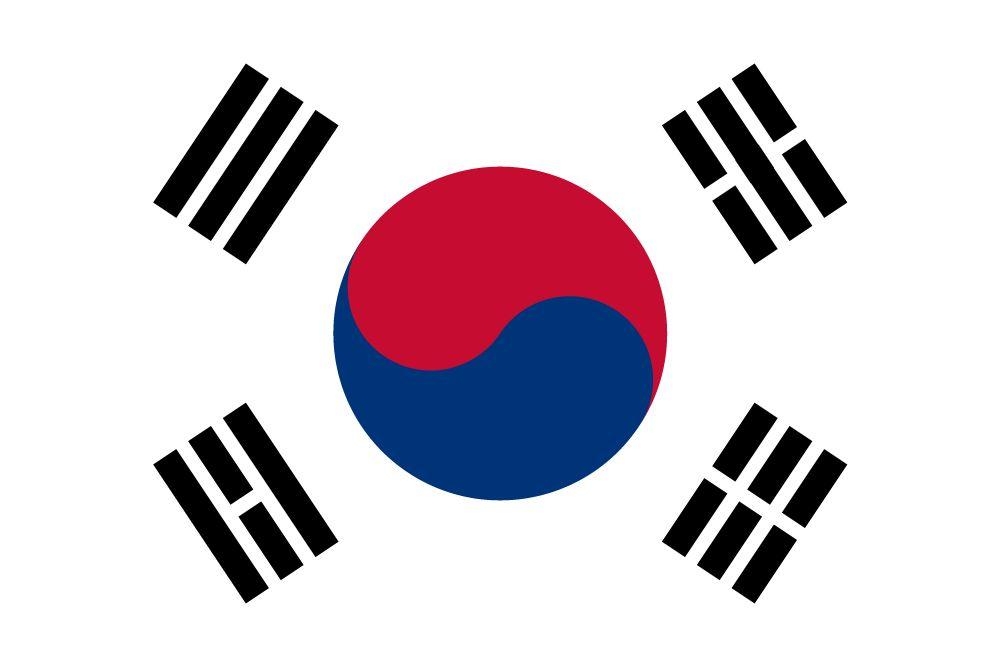 Prediksi Togel Korea Selasa, 28 September 2021